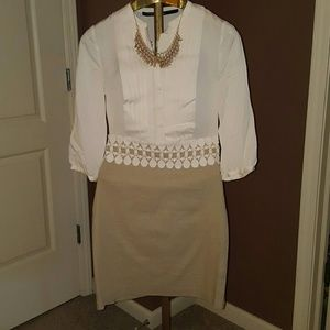 Dresses & Skirts - Sassy meets business DRESS