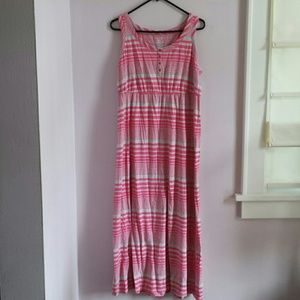 Sonoma Dresses & Skirts - Sonoma Maxi Dress