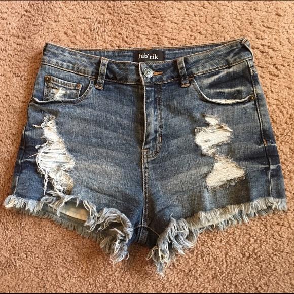 c4fa943abe denim shorts just jeans, Men's Shorts | Women's Shorts | Latest ...