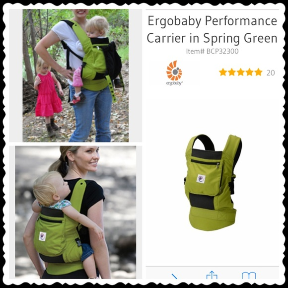 4c9b09f78ab Buy ergo baby carrier sale ebay