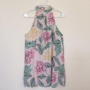 😍 HOST PICK! Floral dress