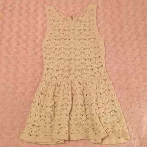 Zara Dresses & Skirts - Zara Dress
