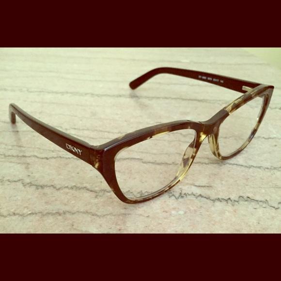 dkny frames - Dkny Frames