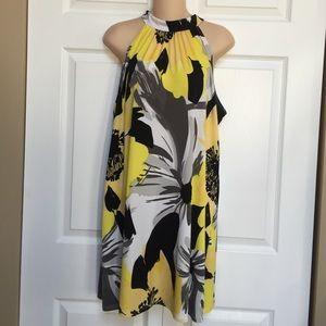 MSK Dresses & Skirts - Dress