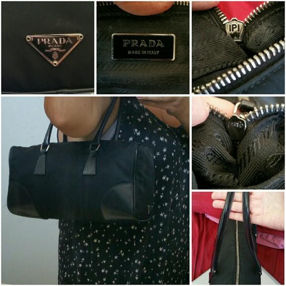 authentic prada handbags sale
