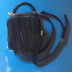 59% off gabriella Handbags - Sale!Gabriella rocha Camden backpack ...