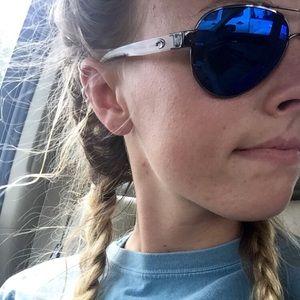 445724e577 Costa Del Mar Accessories - Costa loreto sunglasses
