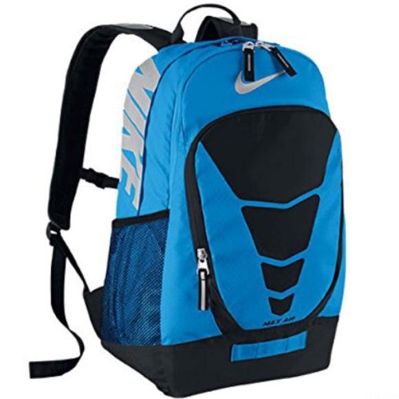 nike air max vapor backpack