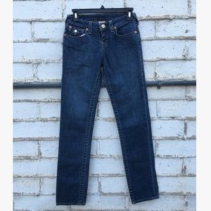 56 Off True Religion Denim Juniors True Religions From