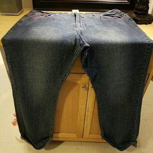 Apollo Jeans  Denim - 💖💖Sale💖💖Apollo Jeans plus size.