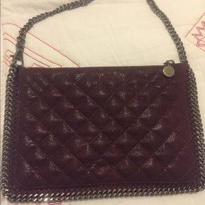 Small Stella McCartney bag