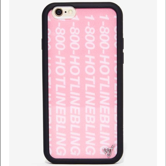 Bling Phone Cases For Iphone S
