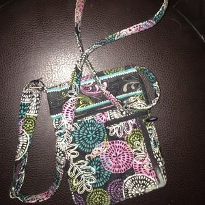 Marie Melodie Other - purse