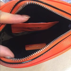 36430ee4c8935 Moschino Bags | Powerpuff Girl Blossom Crossbody Sale | Poshmark