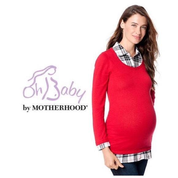 Maternity Sweaters from bestyload7od.cf Whether you want to relax in a green cable-knit wool sweater, wear a tan and cream stripe cotton sweater with ribbon detail to the office, or stay on trend in a color-blocked, elbow-sleeve silk cardigan, you can find a wide selection of comfortable maternity sweaters at bestyload7od.cf in a variety of colors, styles, brands, and materials.