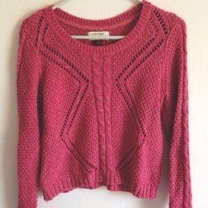 30% OFF BUNDLES  Sweater