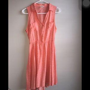 "Dresses & Skirts - ""L8ter"" Dress"