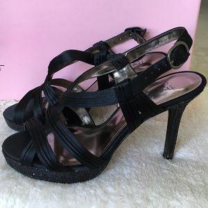 Nina Shoes - Nina dressy sandal