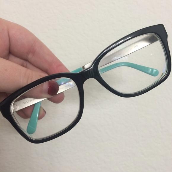 281738a7892d Burberry glasses frames Be2143. Burberry. M_578eadba2fd0b7e27a00fdb5.  M_578eadbb620ff785a400ffa3. M_578eadbc56b2d64e9d01002f.  M_578eadbd78b31cbfc5010052