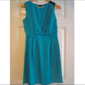 Cynthia Steffe Dresses & Skirts - 🌟NWOT Cynthia Steffe Gorgeous Dress