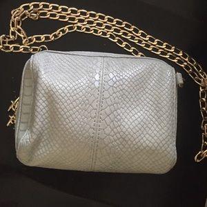 Deux Lux Mini Bag
