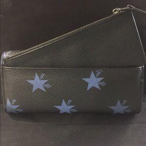 Coach Bags - Slim Envelope Wallet