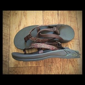 Chaco Shoes - 🌷Chaco Hipthong Sandals