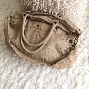 Element Handbags - Element Purse