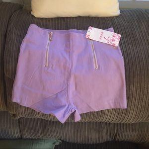 Julius Pants - NWT shorts