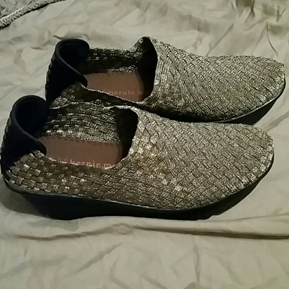 57 Off Bernie Mev Shoes Bm Bernie Mev Women S Shoes