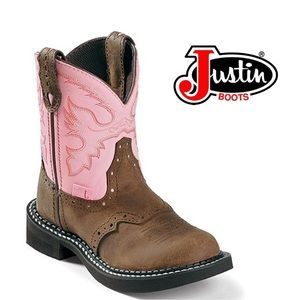 79 justin boots shoes justin brown boots with