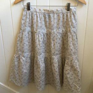 Marc Jacobs Dresses & Skirts - 🛍FINAL MARKDOWN🛍 Marc Jacobs Skirt