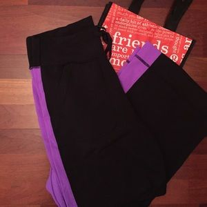 lululemon athletica Pants - ONE DAY SALE: LuluLemon Pants