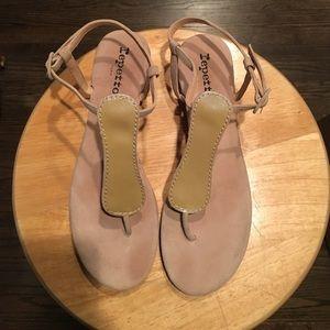Repetto Shoes - Repetto 🇫🇷