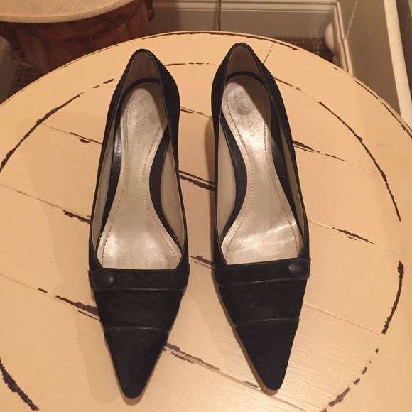 Buy Kate Ann Shoes