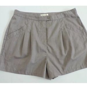 Urban Outfitters Pants - Urban Outfitters shorts from Silence & Noise