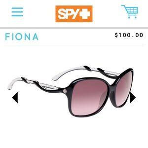 "Spy Accessories - Spy ""Fiona"" sunglasses"