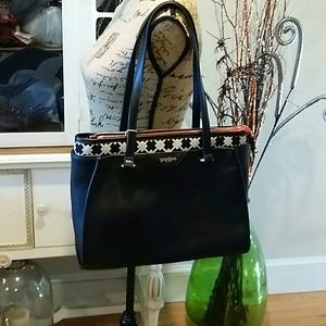 Spartina 449  Handbags - Authentic Spartina 449 Tote New/tag