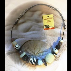 Fair Trade Jewelry - NWT ~ Handmade with a Story