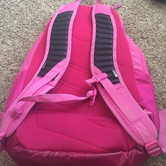 c547588292ff nike elite backpack 2012 cheap   OFF57% The Largest Catalog Discounts