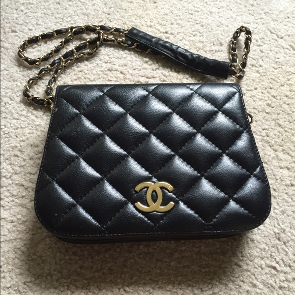 c0e46416eb2 Handbags - Knock Off Chanel Purse