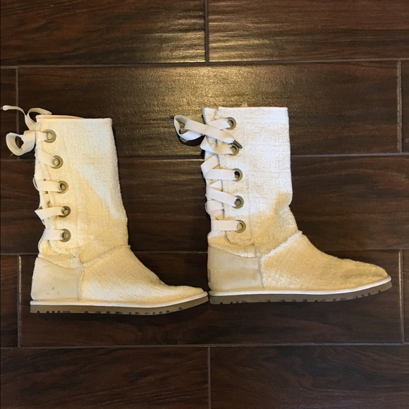 Off White Ugg Boots Division Of Global Affairs