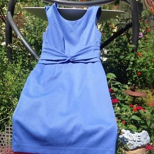 Kay Unger dress 8