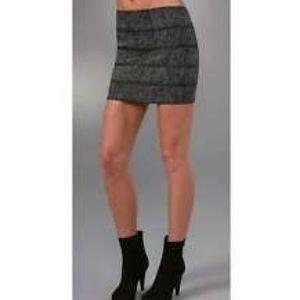 Pleasure Doing Business Dresses & Skirts - Pleasure Doing Business bodycon skirt
