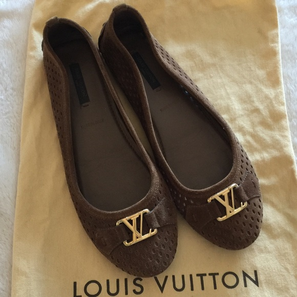 bU2qMWT0dr zbVksCcme0 Leather Flats