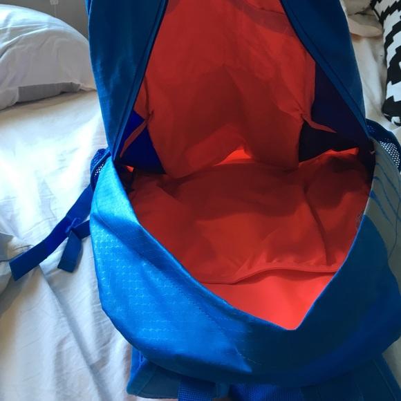 nike air max backpack orange cheap a0a5d04652f8a