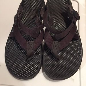 Chacos Shoes - Used women's Chacos size 5/6