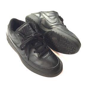 Nike Shoes - Black Nike Twenty's