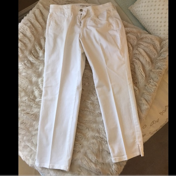 60% off Dead sexy Denim - Dead sexy jeans from Jane's closet on ...