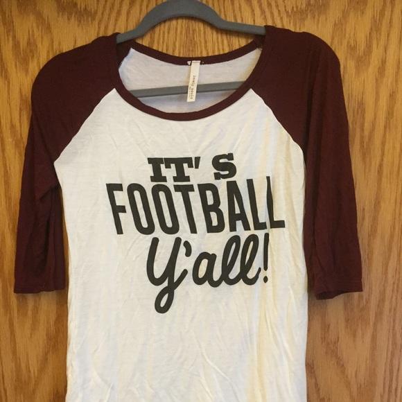 97a11599 It's football y'all shirt. M_578ffb6313302a91f9008d13